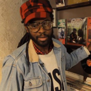 """Adrian Younge Calls Ghostface Killah's """"Twelve Reasons To Die"""" """"A Moment In Hip Hop History"""""""