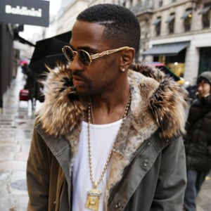 Big Sean Talks Detroit's Economy & Plans For Business Expansion