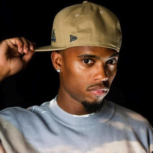 B.o.B Discusses Comparisons Between T.I. & Malcolm X