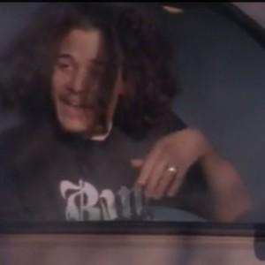 "Bone Thugs-N-Harmony - ""Buddah Lovaz"""