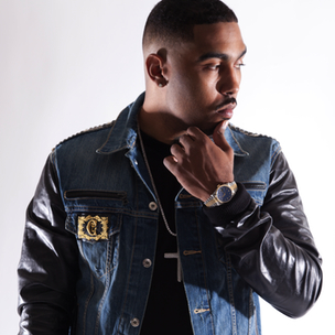 "Clyde Carson Recalls Organic Growth Of ""Slow Down"" & Touring With Game"