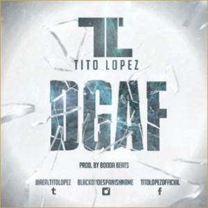 Tito Lopez - DGAF
