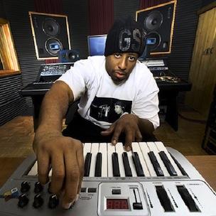 DJ Premier Recalls Friendship With Tupac & Jay-Z's Work Ethic