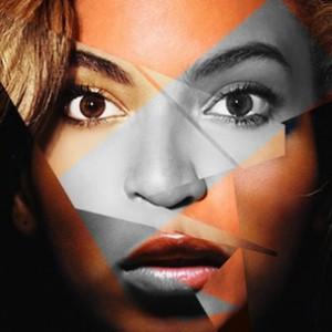 Drake f. James Fauntleroy - Girls Love Beyonce