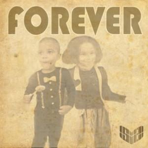 Slum Village - Forever