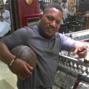 Music Executive Freeband Double D Killed In Atlanta Highway Shooting