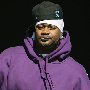 "Ghostface Killah Hoping To ""Rhyme About God"" On His Next Album"
