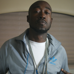 "Freddie Gibbs Says A Dream Inspired His ""Cocaine Pinata"" Project With Madlib"