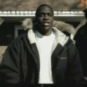 "Throwback Thursday: Clipse - ""Grindin"""