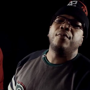 "Styles P f. Sheek Louch - ""Hater Love"""
