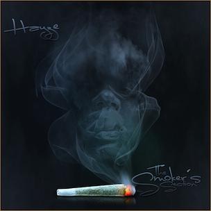 Mixtape Release Dates: Juelz Santana, Gunplay, Machine Gun Kelly, Hayze