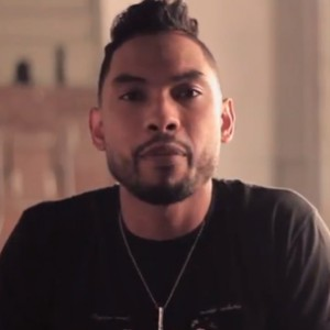 """Miguel f. Kendrick Lamar - """"How Many Drinks Remix"""" (Behind The Scenes)"""