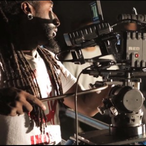 """Rick Ross f. Omarion - """"Ice Cold"""" (Behind The Scenes)"""