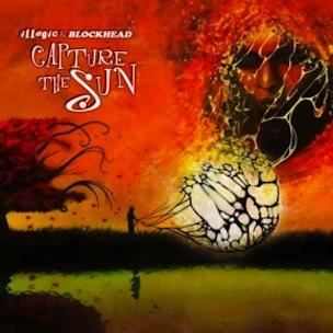 """Illogic & Blockhead """"Capture The Sun"""" Full Album Stream"""