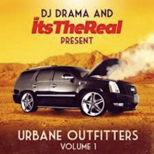 Mixtape Release Dates: ItsTheReal, Tage Future, Meek Mill, Big K.R.I.T.