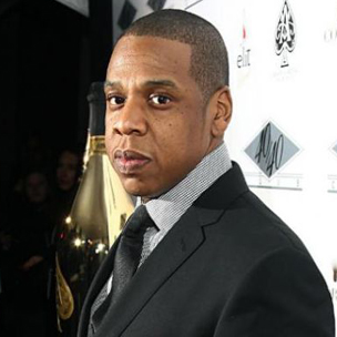Jay-Z Facing Several Stiff Requirements Before Becoming NFLPA Certified