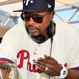 Spin Cycle: The Evolution Of Deejaying Culture