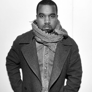 """Kanye West Reportedly Hit With New Copyright Lawsuit Over """"Gold Digger"""""""