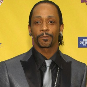 Katt Williams Comments On Business & Friendship With Suge Knight