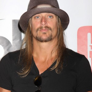 """Kid Rock Calls Jay-Z & Justin Timberlake Concert Tickets """"Highway Robbery"""""""