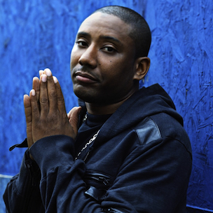 Maino Cast As Lead Role In Musical About Unjust Incarceration