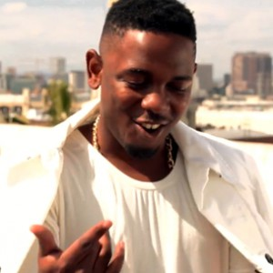 "T.I. f. Kendrick Lamar, B.o.B. & Kris Stephens - ""Memories Back Then"""