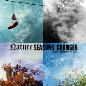 """The Firm's Nature Signs New Deal, Prepares 4-Part EP """"Seasons Changed"""""""