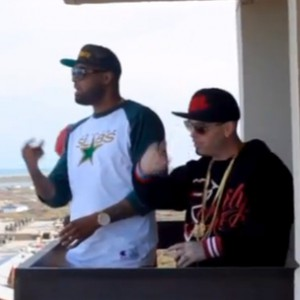 "Slim Thug & Paul Wall - ""PoUp Justice"""