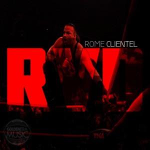 Rome Clientel - RVD
