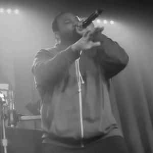 "Raekwon - ""Hip Hop: Yesterday, Today, Forever"""