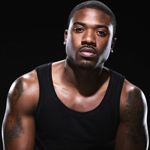 "Ray J To Release New Record Titled ""I Hit It First"""
