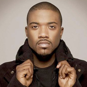 "Ray J Comments On ""I Hit It First"" Being ""All Love"""