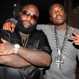 Incarcerated Gang Members Quoted Rick Ross Lyrics On Facebook