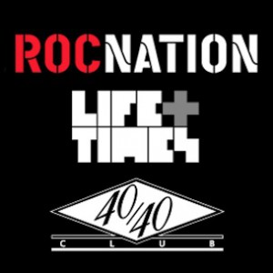 """Fans Able To """"Kick It"""" At Roc Nation Thanks To Shawn Carter Foundation Benefit"""