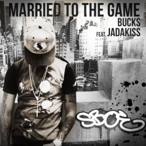 SBOE f. Jadakiss - Married To The Game