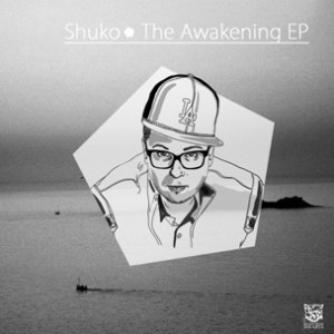 Shuko f. Blu - Be Yourself
