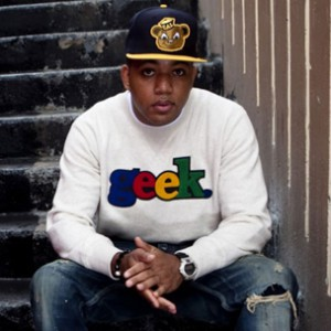 Skyzoo Comments On The Sale Of Notorious B.I.G.'s Childhood Apartment