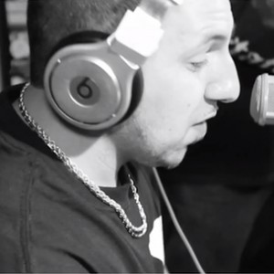 Slaine & Termanology - Toca Tuesdays Freestyle