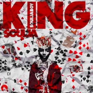 Mixtape Release Dates: Soulja Boy, Chance The Rapper, Rockie Fresh