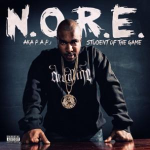 N.O.R.E. f. French Montana, Swizz Beatz, Raekwon & Busta Rhymes - Faces Of Death