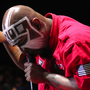 Tech N9ne Addresses Perceived Disconnect With Black Hip Hop Fans