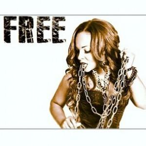 Free f. Busta Rhymes - Uh Huh
