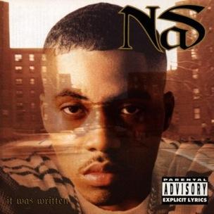 Throwback Thursday: Nas f. Havoc - The Set Up