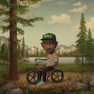 Hip Hop Album Sales: The Week Ending 4/7/2013