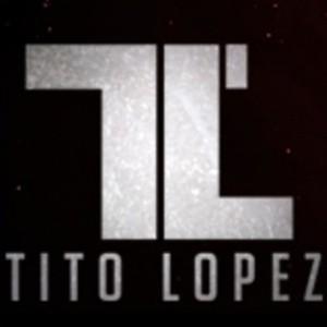 Tito Lopez - U.O.E.N.O. Freestyle