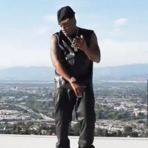 """Yo Gotti - """"Started From The Bottom Freestyle"""""""