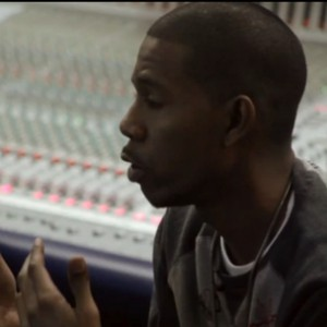 "Hit-Boy & Young Guru - Grammy U ""Era Of The Engineer"""