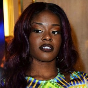 Azealia Banks Feuds With A$AP Rocky, Questions His Sexual Orientation