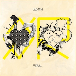 "Black Milk ""Synth Or Soul"" Album Stream"