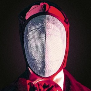"Ghostface Killah ""Twelve Reasons To Die: The Brown Tape"" Release Date, Cover Art & Album Stream"